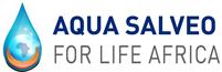 Aqua Salveo For Life